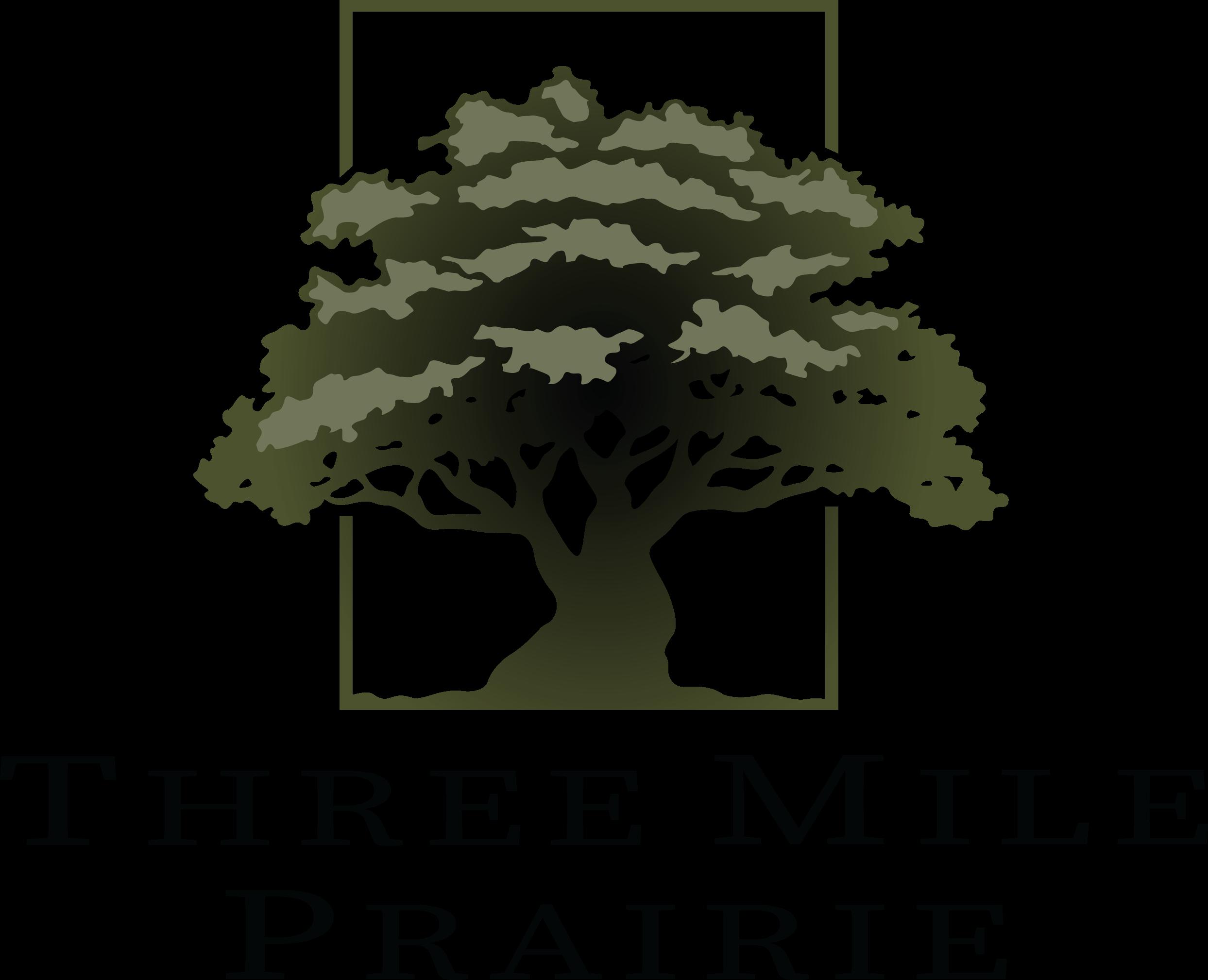 Three Mile Prairie